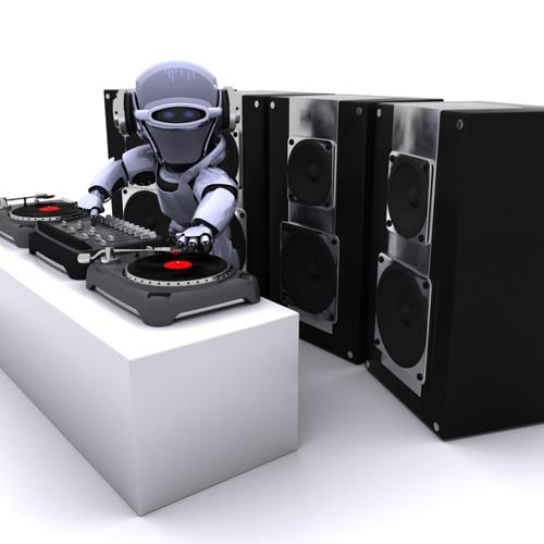 DJTali-Bang's Progressive house mix