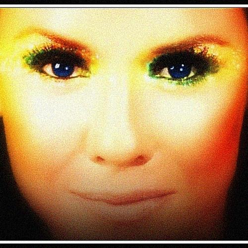 Laura Miller - Amor Veneno (PML LIVE REMIX INEDITO)