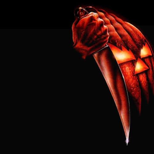 Halloween ( GdPianoStg-Modified-1 )