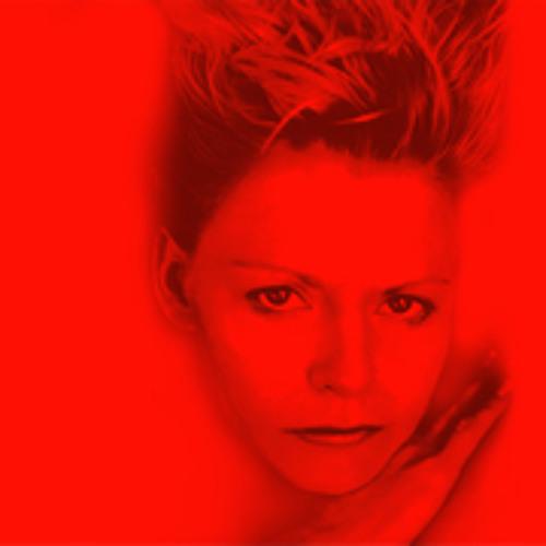 Beata Pater.Red - Lady Carmen
