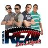 Banda Real - Huellas Remix (Prod. By Deivit Landetoy, JuanGa y Pikine Fiskalez Music)