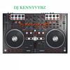 Download Konshens - Gal A Bubble REMIX - PON DI COCKY RIDDIM000 Mp3