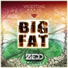 Big Clarity (Zedd & Foxes & Vicetone vs Tonic & Tarantula man) ZYWOX BOOTLEG PREVIEW DOWNLOAD LINK