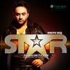 RrituRaj - Star - Album Promos