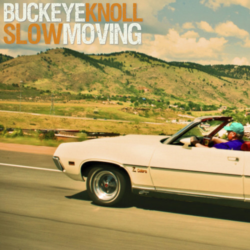 Slow Moving (Single)