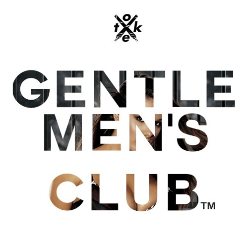 50 Carrot, Coffi & K.E.V - LOADED [Out now on Gentleman's Club]