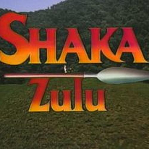 M33Kish - Shaka Zulu N' Shit (Prod. Knowmind)