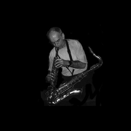 """""""Blues for JB"""" - Mike Collins & Friends"""