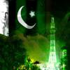 Pakistan's National Anthem 2010 - Paul Van Dyk Exclusive Remix
