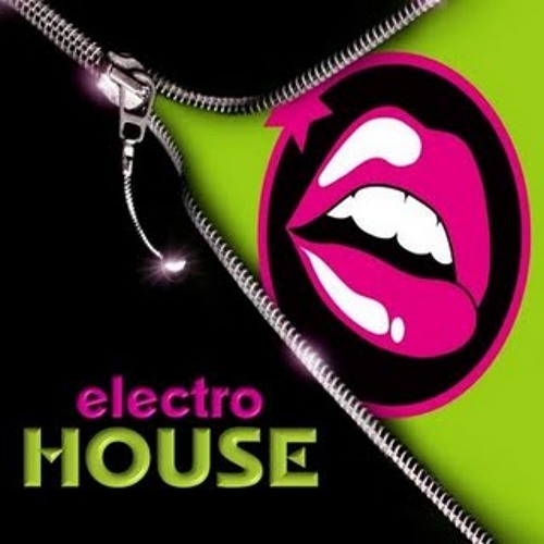 STAGE 10 LEVEL 1 (A PRESIDENTS VALENTINE ELECTRO HOUSE MIX)