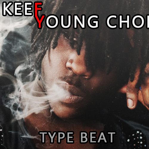 DeadBeatz - Chief Keef type beat. please tag me