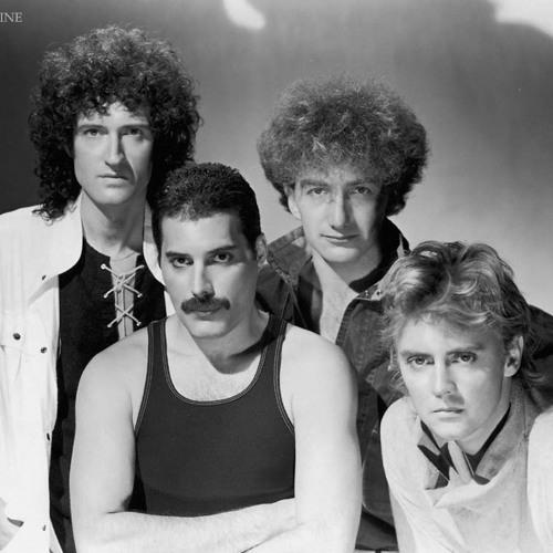 Essai Bohemian Rhapsody