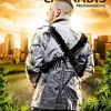El Komander - Toquezones De Cannabis (2013) mp3