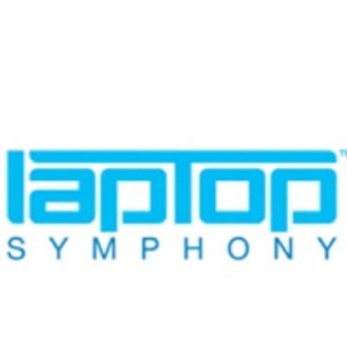 BT - Laptop Symphony - Episode 91