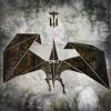 Terry - D    (( new album  !!  www.jatlas.bandcamp.com ))