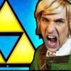Legend Of Zelda Rap
