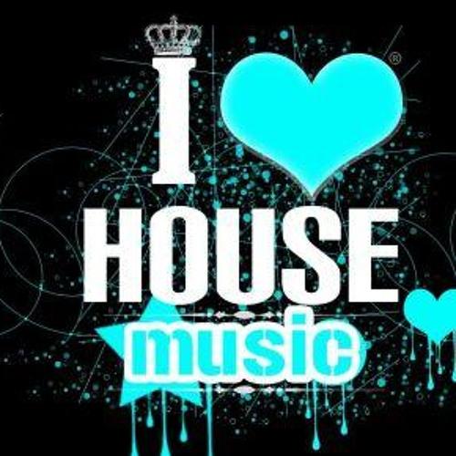 DJ Storgy February House Mix 2013
