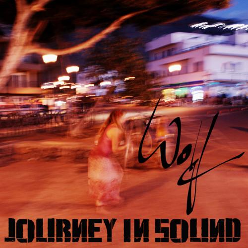 journey in sound