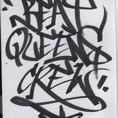 Han Vuelto - Beat Queens