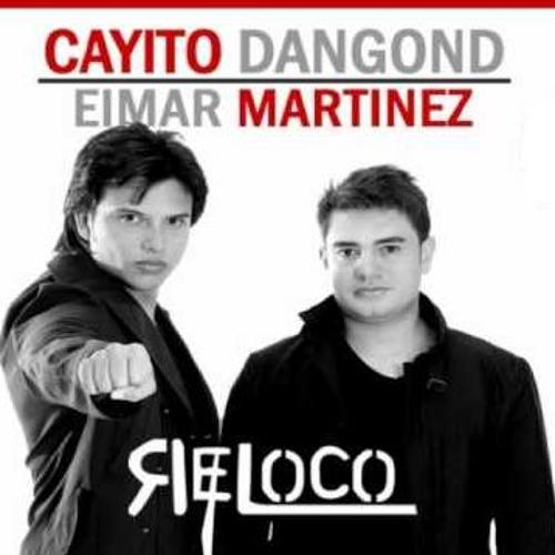 Tu Eres La Que Sabe - Cayito Dangond & Eimar Martinez
