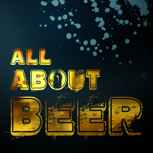 All About Beer, Featuring Steve Treece