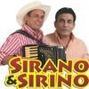 Sirano E Sirino - Esse Cabra sou eu