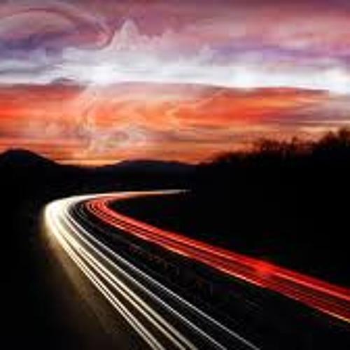Elektroyal - Driving Home 2 Future