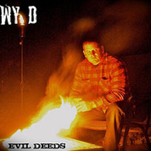 Evil Deeds Eminem Mp3 Download - MusicPleer