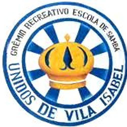G.R.E.S Unidos de Vila Isabel - Renascer das Cinzas (Ao vivo Sapucaí)