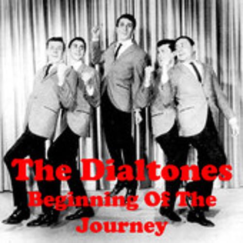 The Dialtones - Bohemian Daddy (demo)(ALL IN/1966)