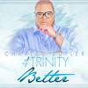 NEW MUSIC LEAK! Jesus Never Fails #BETTER CharlesButler&Trinity #02-26-13 @iTunesMusic