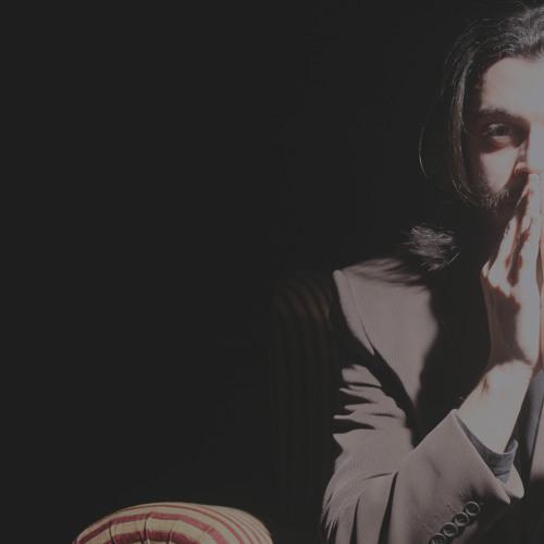 Volkan Cebeci - Harici yol (Album Trailer)