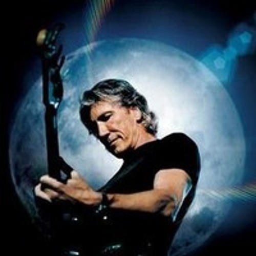 It's A Miracle ~ (Roger Waters Tribute) Lavallin * Distant Earth