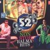 52 Non Stop Balma Hits (2013)  -NONSTOP MIX :CHIEFSWORLD