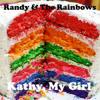Randy and The Rainbows - Four Seasons Medley