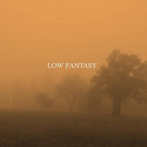 Low Fantasy