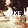 Lady Gaga feat. DJ White Shadow -  Cake  (REAL VERSION)
