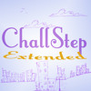 Download Challstep Extended Mp3