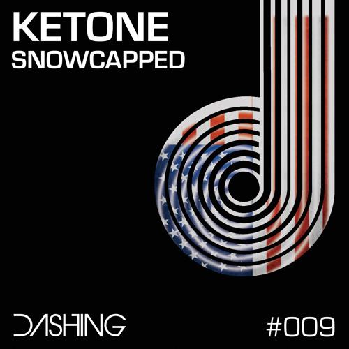 Ketone - Snowcapped (Original Mix) / SAMPLE