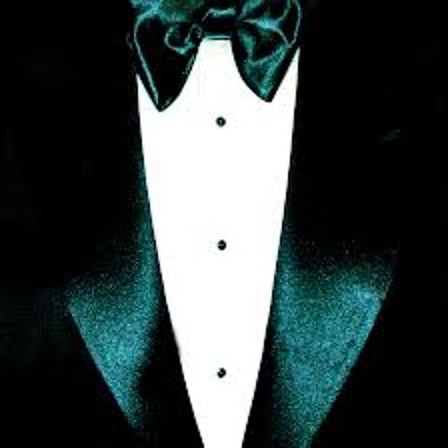 Suit & Tie ? Justin Timberlake