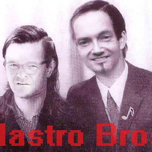 Elastro Bros. - Television