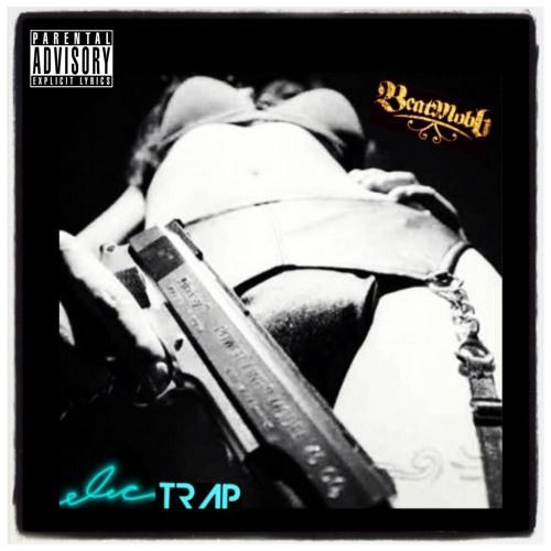DJ JAYKAPP PRESENTS ELEC-TRAP 2012 (TRAP MIX)