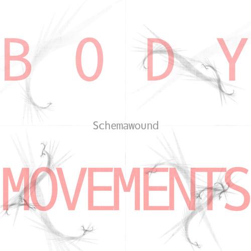 Perfect Still Body (Remix of Schemawound)