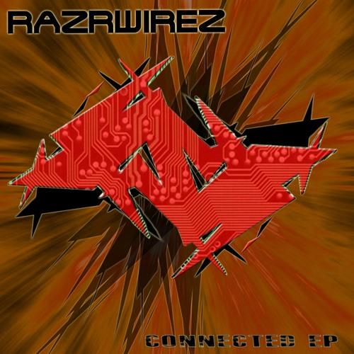 Paradise [Free Download 320K]