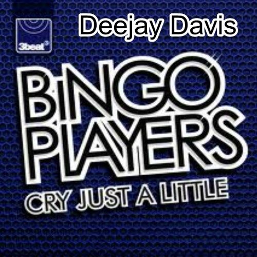 96 - 128 More Subida Cry - Bingo Players 2013 [[ Dj Davis ]] 96 kbs