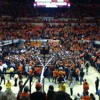 Through the eyes of an OSU Student; Cowboy Basketball