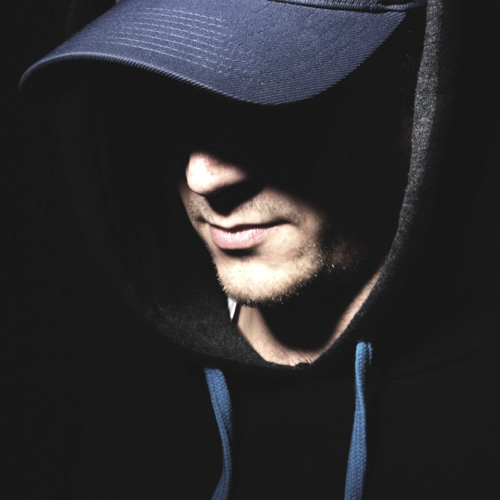 Pete K -  Oooh(original mix)