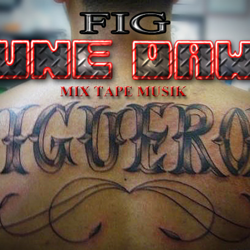 F.I.G by june dawg