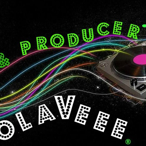 Boyce Avenue (Exclusive Acoustic Mix) Dj Olave