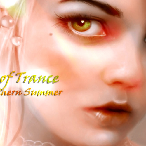 TRANCE UPLIFT - Echoes of Summer 2013 __ Uplifting Euphoric Driving Trance __ {EoT #25}